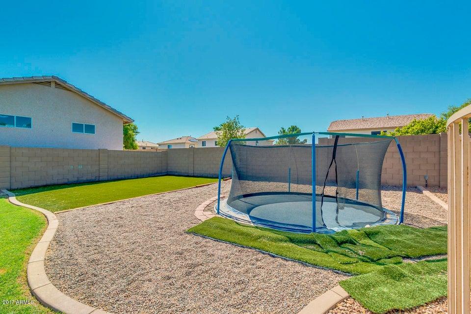 MLS 5653518 12513 W SUNNYSIDE Drive, El Mirage, AZ 85335 El Mirage AZ Private Pool