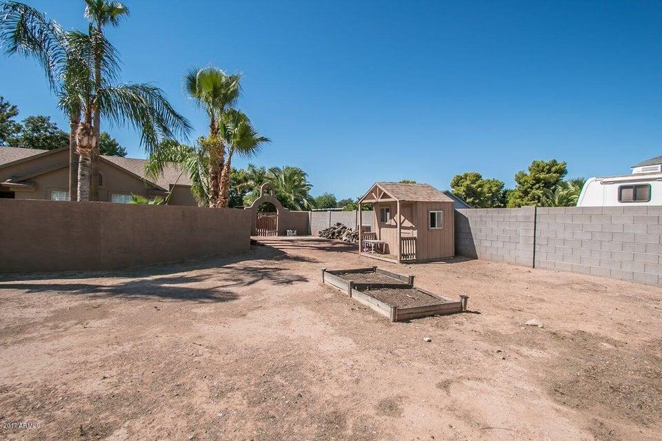 MLS 5653796 1555 E CHANDLER Boulevard, Chandler, AZ 85225 Chandler AZ Equestrian