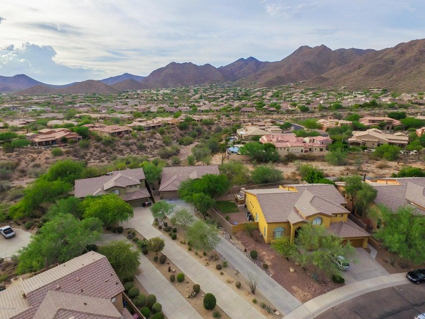 13842 E GAIL Road Scottsdale, AZ 85259 - MLS #: 5653336