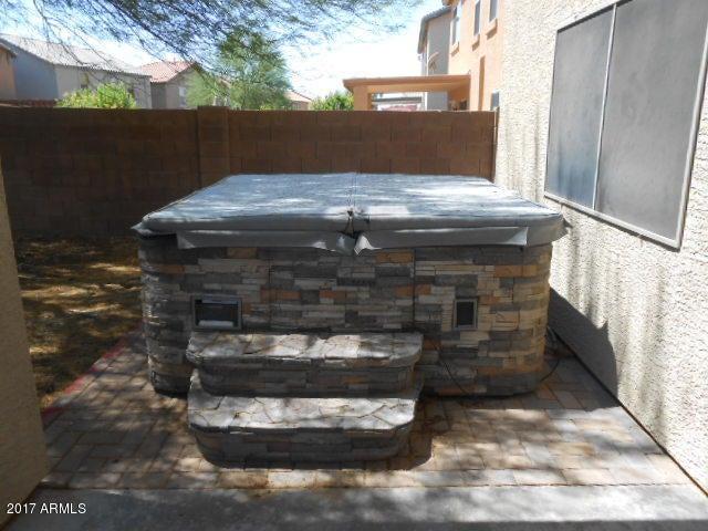 MLS 5653643 2401 W SILVER SAGE Lane, Phoenix, AZ 85085 Phoenix AZ HUD Home