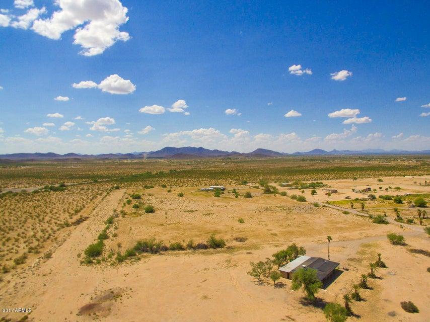 MLS 5654331 36441 W RAYMOND Street, Tonopah, AZ 85354 Tonopah AZ Eco-Friendly