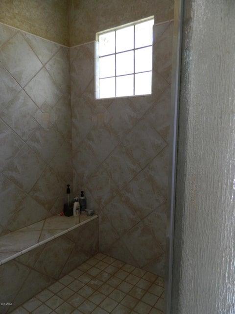 3844 E MCLELLAN Road Mesa, AZ 85205 - MLS #: 5653332