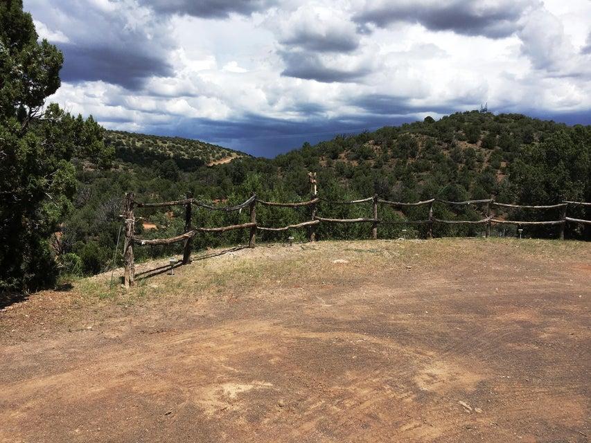 MLS 5653635 3245 N Mapuana Trail, Kingman, AZ Kingman AZ Equestrian
