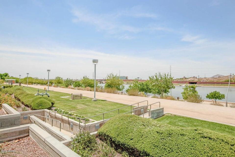 MLS 5662110 140 E RIO SALADO Parkway Unit 612, Tempe, AZ 85281 Tempe AZ Condo or Townhome