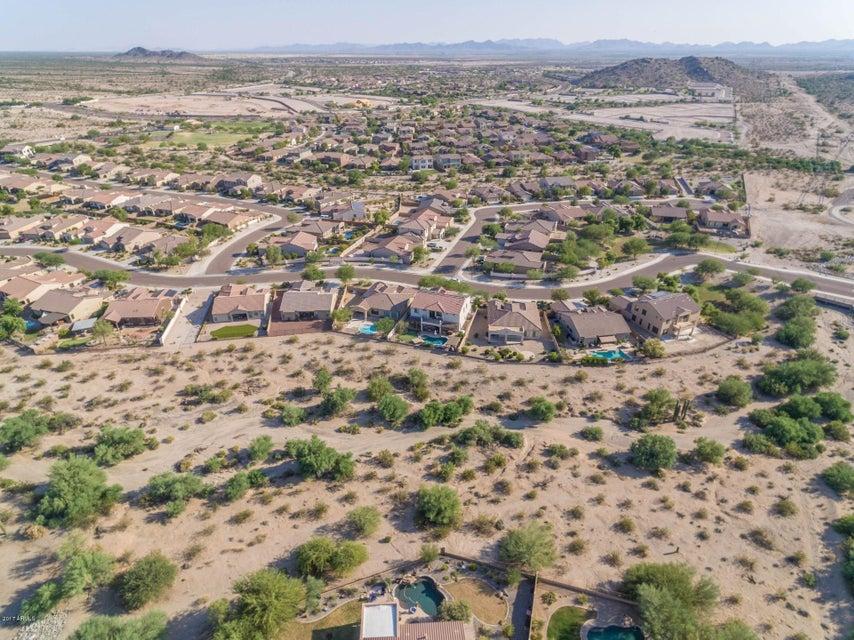 MLS 5653898 18012 W LAVENDER Lane, Goodyear, AZ 85338 Goodyear AZ Estrella Mountain Ranch