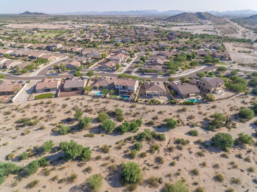 MLS 5653898 18012 W LAVENDER Lane, Goodyear, AZ 85338