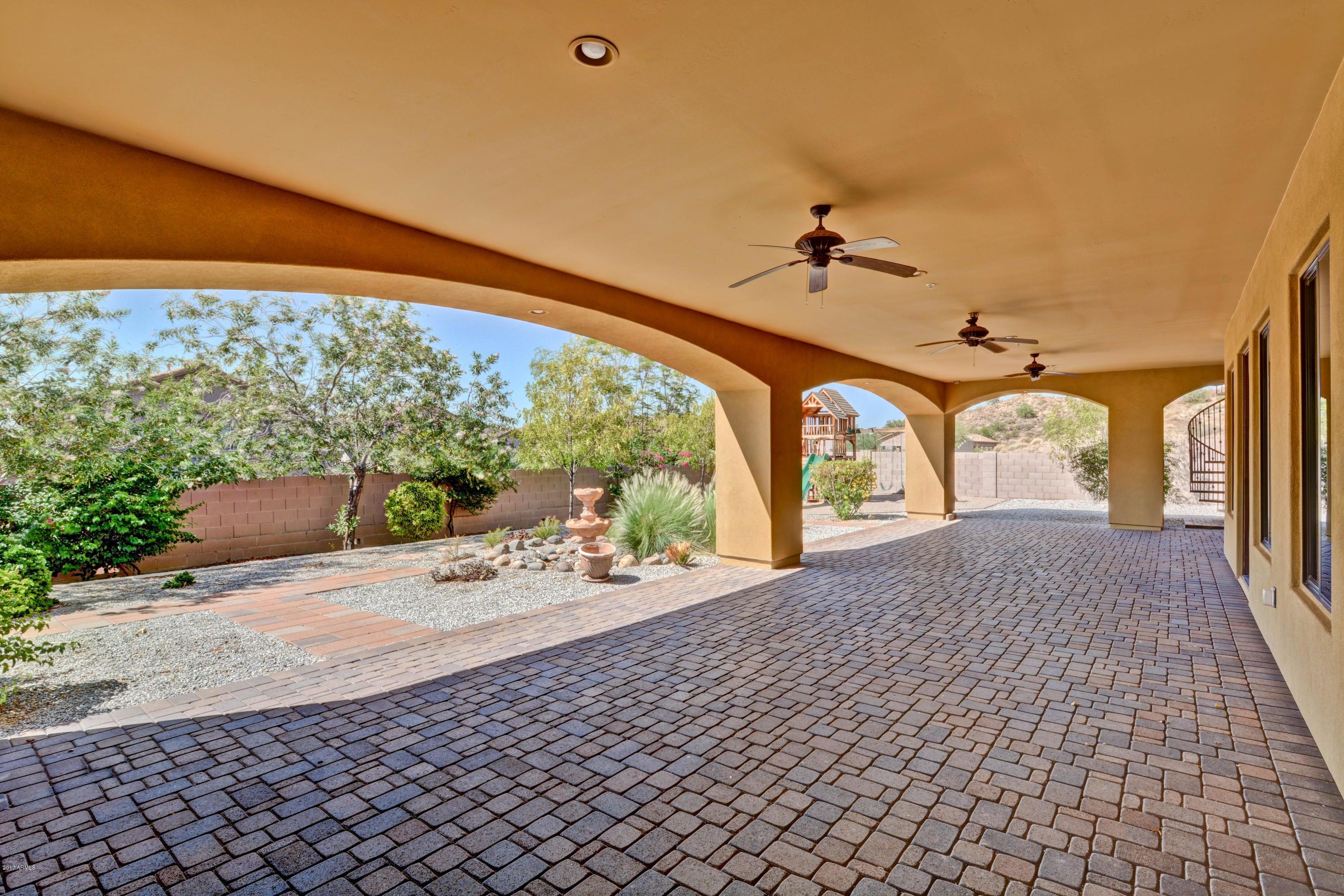 6431 W TOMBSTONE Trail Phoenix, AZ 85083 - MLS #: 5642563