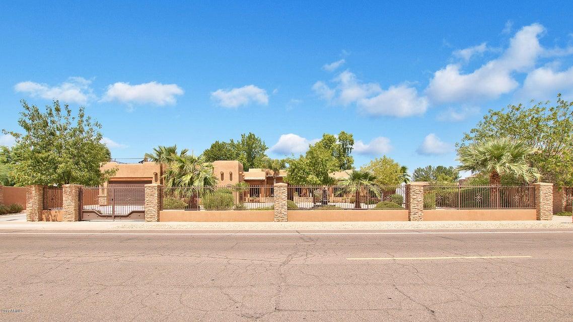 Photo of 1014 E KNOX Road, Tempe, AZ 85284