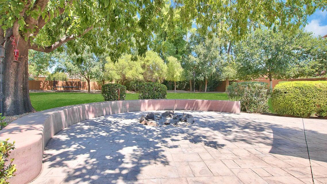 MLS 5654582 1014 E KNOX Road, Tempe, AZ 85284 Tempe AZ Private Pool
