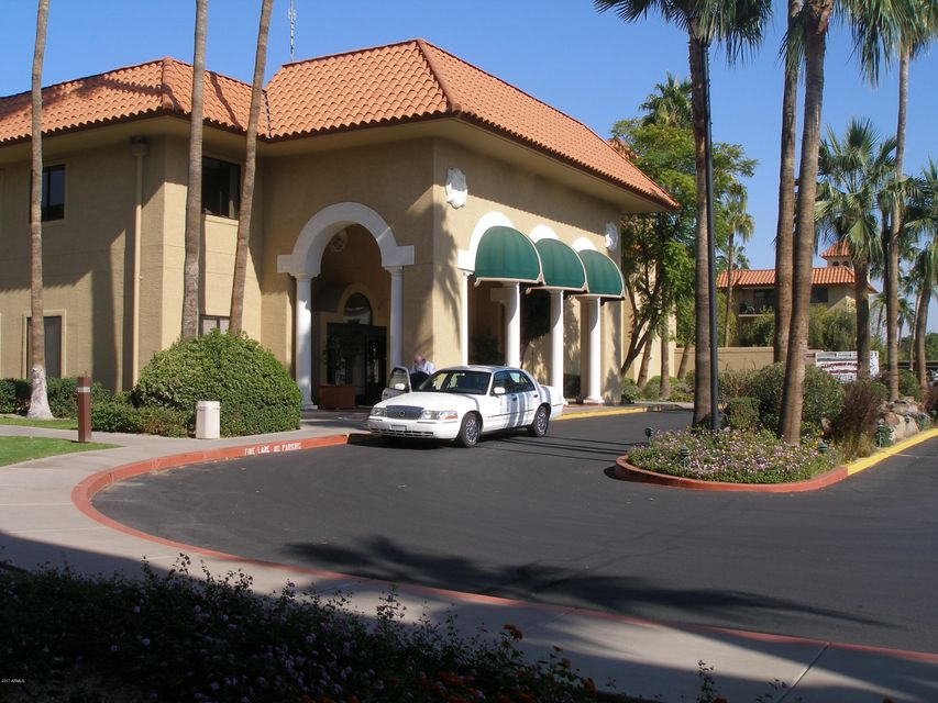 MLS 5653450 10330 W Thunderbird Boulevard Unit C128, Sun City, AZ 85351