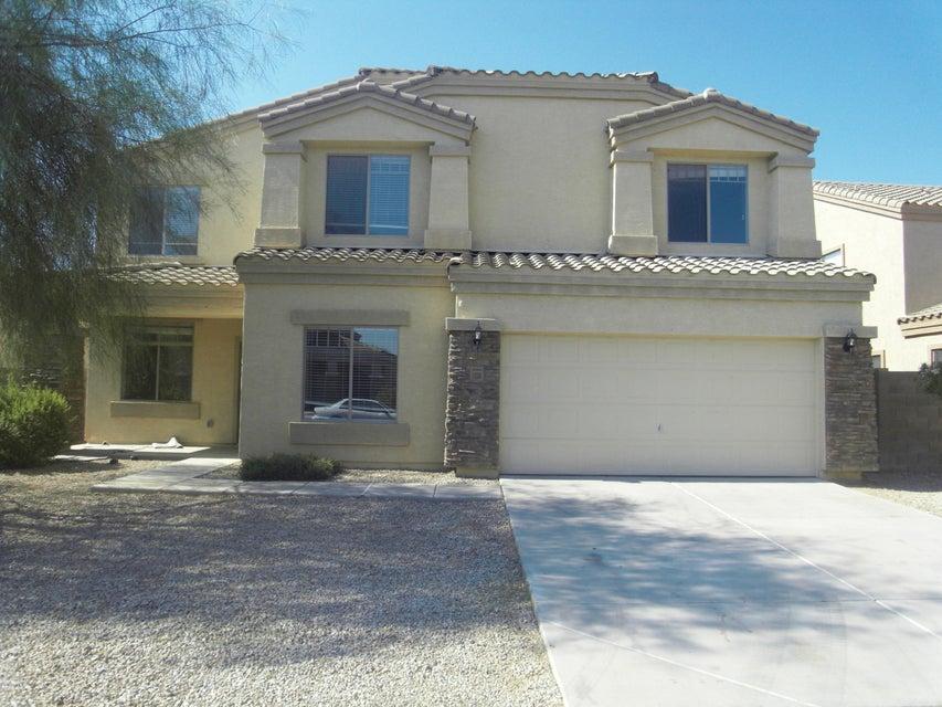 MLS 5652309 1235 W DESCANSO CANYON Drive, Casa Grande, AZ 85122 Casa Grande AZ Avalon