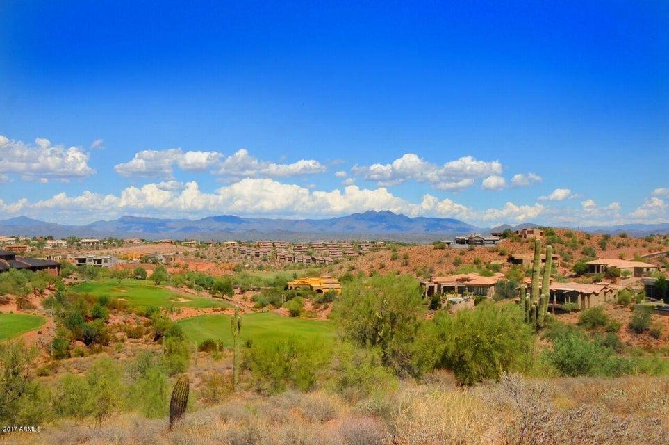 9856 N Four Peaks Way Fountain Hills, AZ 85268 - MLS #: 5654374