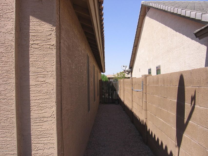 MLS 5653611 44871 W BUCKHORN Trail, Maricopa, AZ Maricopa AZ Alterra