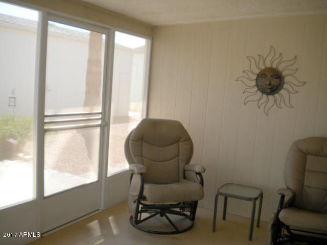 MLS 5653492 5735 E MCDOWELL Road Unit 320, Mesa, AZ 85215 Mesa AZ Red Mountain Ranch