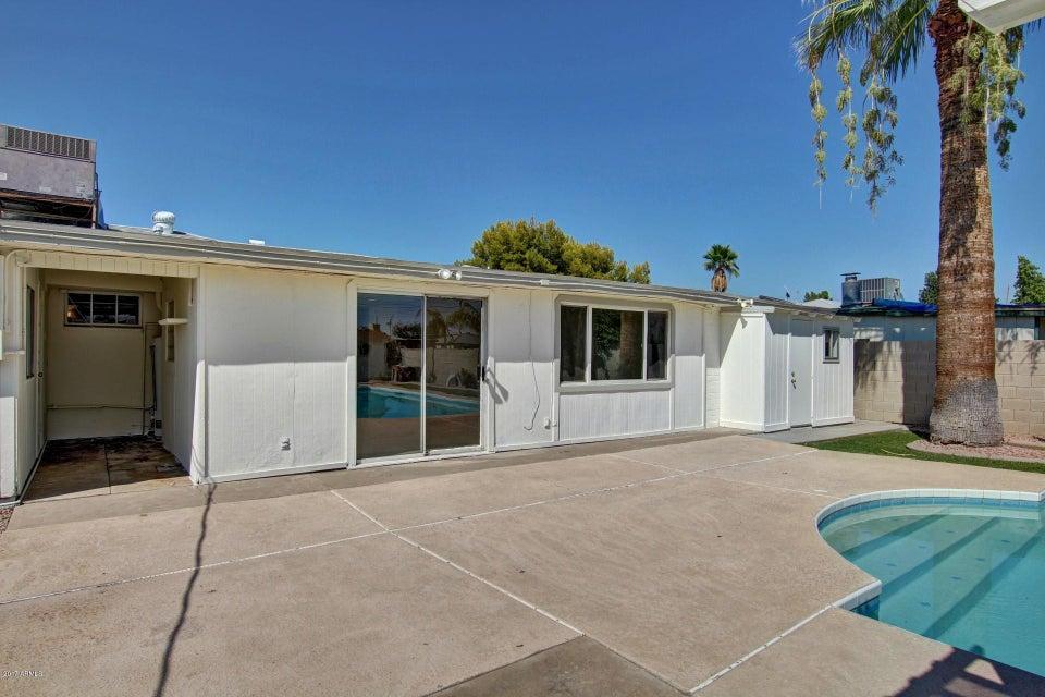 MLS 5653640 2945 W EL CAMINITO Drive, Phoenix, AZ 85051 Phoenix AZ Alta Vista