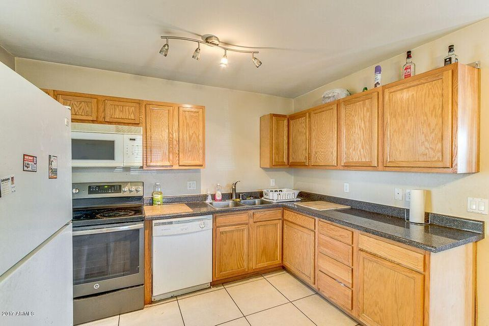 2065 E ORANGE Street Tempe, AZ 85281 - MLS #: 5566019