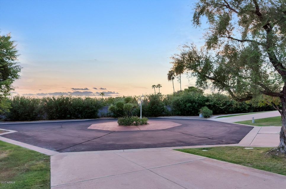 5743 N 24TH Place Phoenix, AZ 85016 - MLS #: 5654042