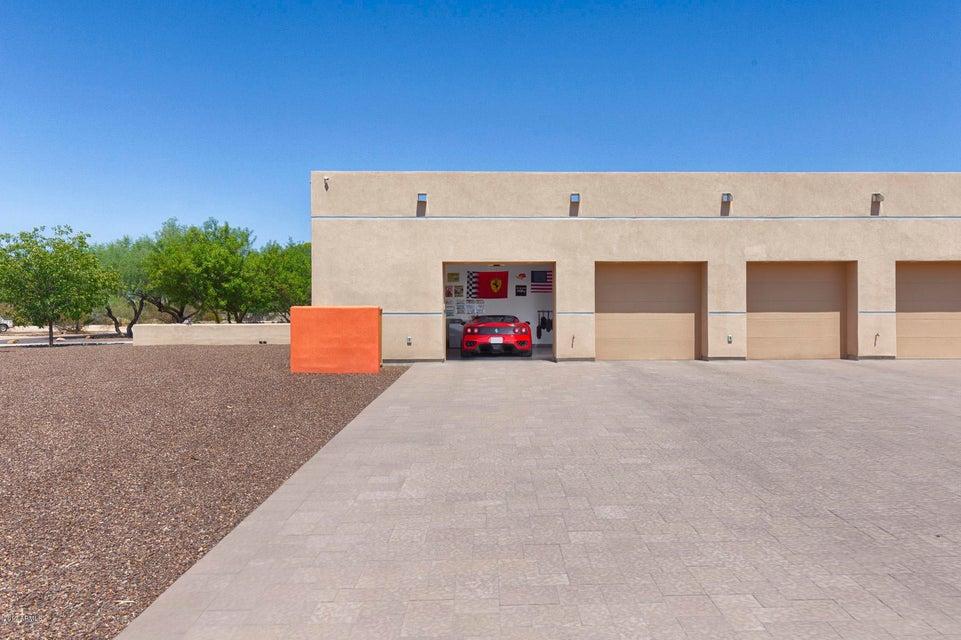 MLS 5653560 6702 E PARADISE Drive, Scottsdale, AZ 85254 Scottsdale AZ Desert Estates