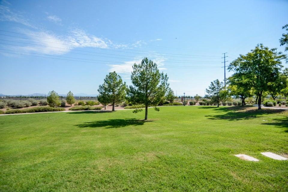 MLS 5653555 2702 S CUPERTINO Drive, Gilbert, AZ 85295 Cooley Station