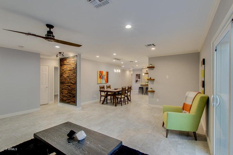 4201 N 19TH Place Phoenix, AZ 85016 - MLS #: 5654785