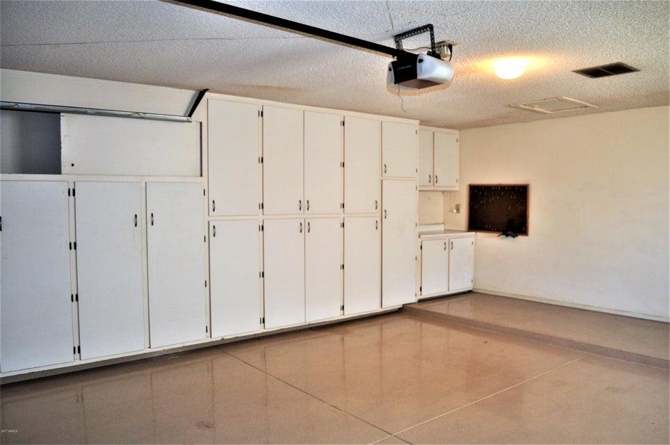 17227 N COUNTRY CLUB Drive Sun City, AZ 85373 - MLS #: 5653615