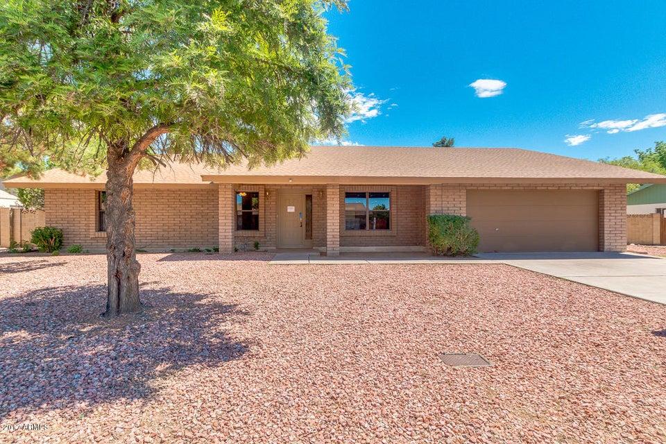 Photo of 1429 N 62ND Street, Mesa, AZ 85205
