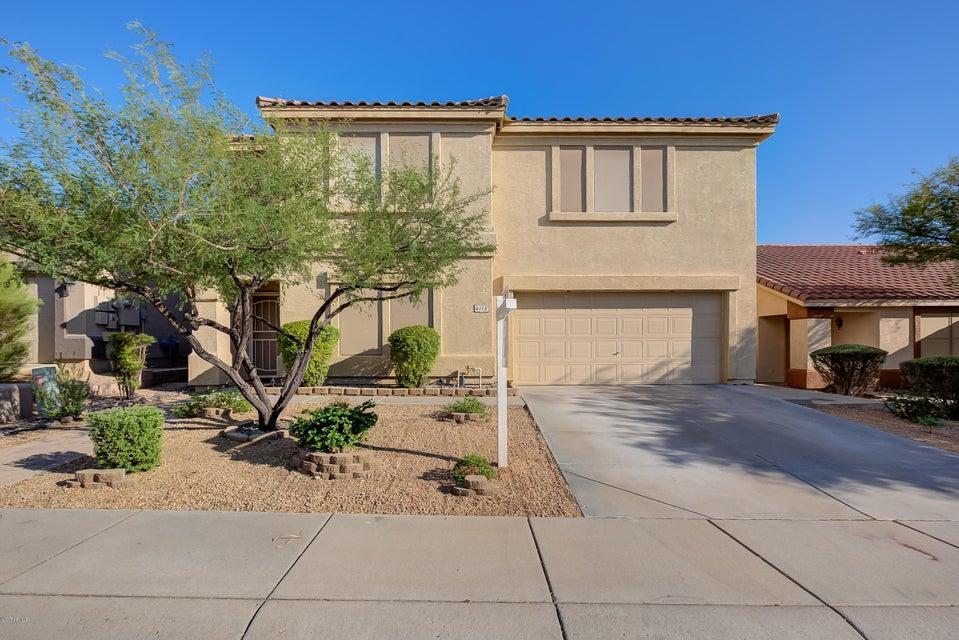 MLS 5653846 4115 E TETHER Trail, Phoenix, AZ 85050 Phoenix AZ Tatum Highlands