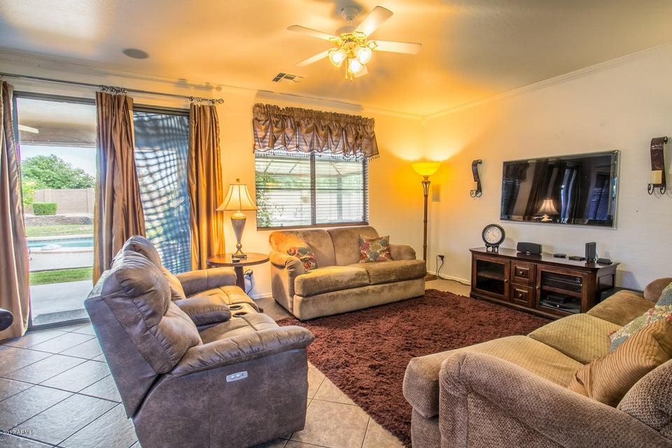 MLS 5653647 10341 E IRWIN Avenue, Mesa, AZ 85209 Mesa AZ Crismon Creek