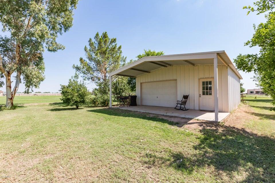 MLS 5654293 1113 E VAH KI INN Road, Coolidge, AZ 85128 Coolidge AZ Single-Story