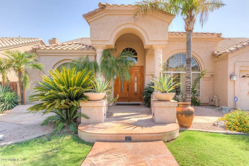 Photo of 145 W NIGHTHAWK Way, Phoenix, AZ 85045