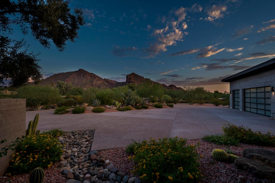 MLS 5653811 5206 E LINCOLN Drive, Paradise Valley, AZ 85253 Paradise Valley AZ Paradise Hills