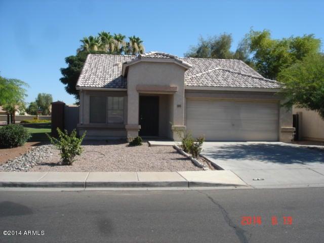 10810 W EDGEMONT Avenue Avondale, AZ 85392 - MLS #: 5653690