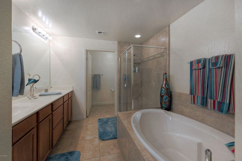 21320 N 56TH Street Unit 1119 Phoenix, AZ 85054 - MLS #: 5653770