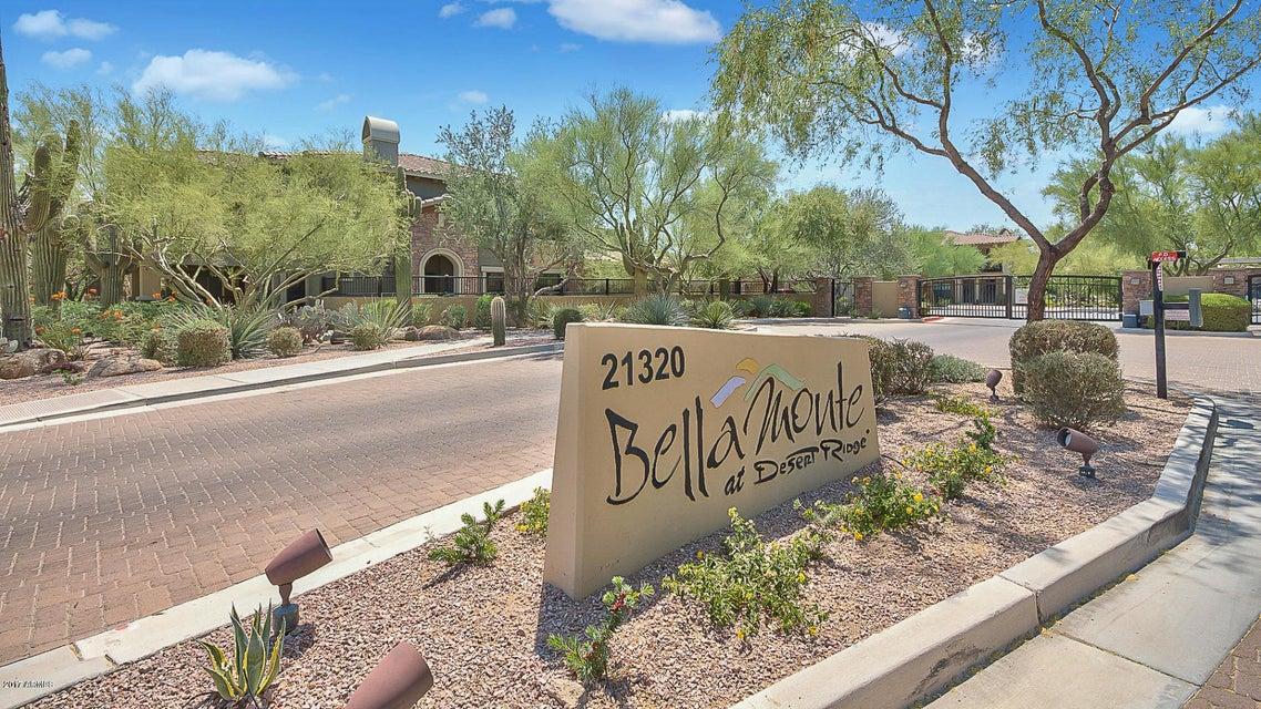 21320 N 56TH Street Unit 1119 Phoenix, AZ 85054 - MLS #: 5653770