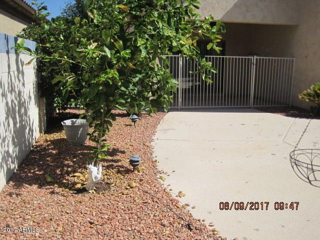 MLS 5653694 647 E RANCH Road, Gilbert, AZ 85296 Gilbert AZ REO Bank Owned Foreclosure