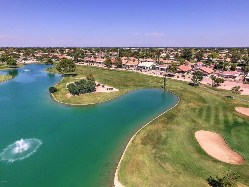 26406 S RIBBONWOOD Drive Sun Lakes, AZ 85248 - MLS #: 5658501