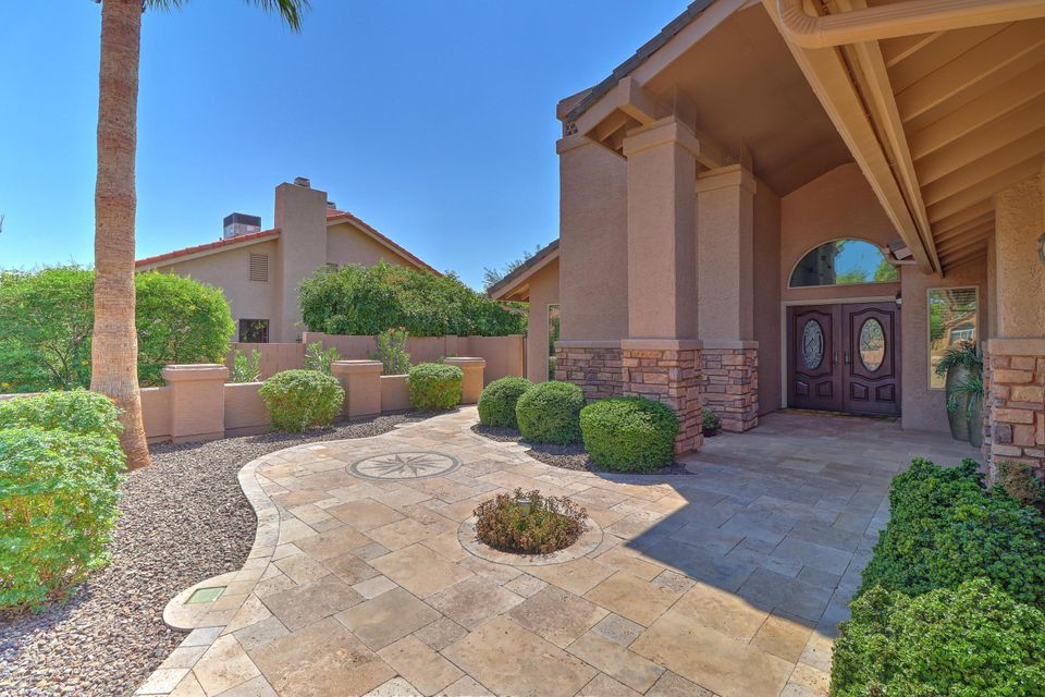 MLS 5658501 26406 S RIBBONWOOD Drive, Sun Lakes, AZ 85248 Sun Lakes AZ Luxury