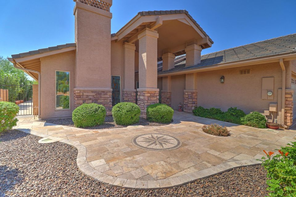 MLS 5658501 26406 S RIBBONWOOD Drive, Sun Lakes, AZ 85248 Sun Lakes AZ Near Water