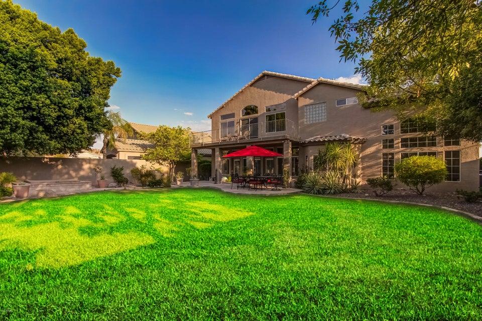 3032 E THUNDERHILL Place Phoenix, AZ 85048 - MLS #: 5653791