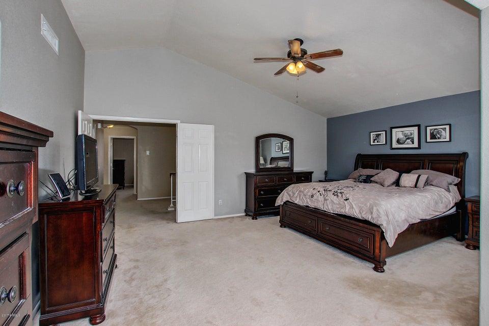 1401 E SAN REMO Avenue Gilbert, AZ 85234 - MLS #: 5654384