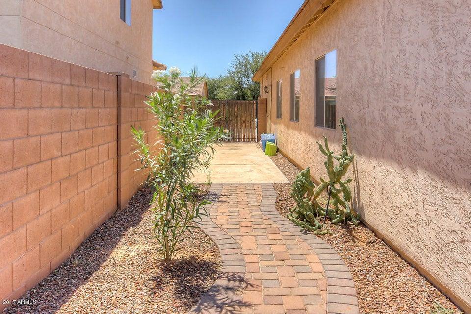MLS 5653764 44290 W ADOBE Circle, Maricopa, AZ 85139 Maricopa AZ Cobblestone Farms