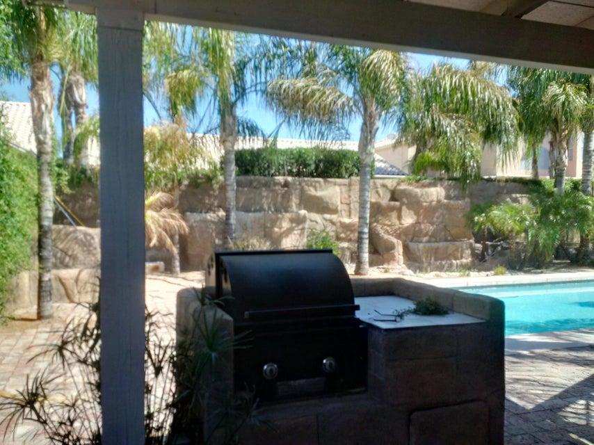 MLS 5628511 3350 E TONTO Lane, Phoenix, AZ 85050 Phoenix AZ Paradise Valley