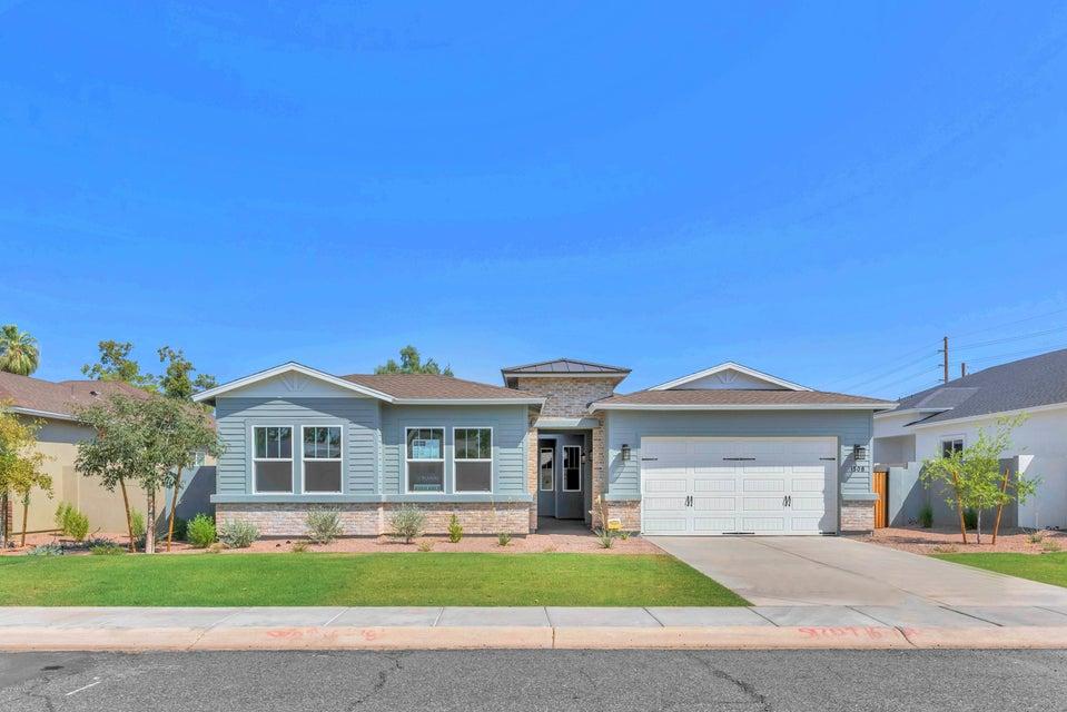 1508 W PALMAIRE Avenue Phoenix, AZ 85021 - MLS #: 5619743