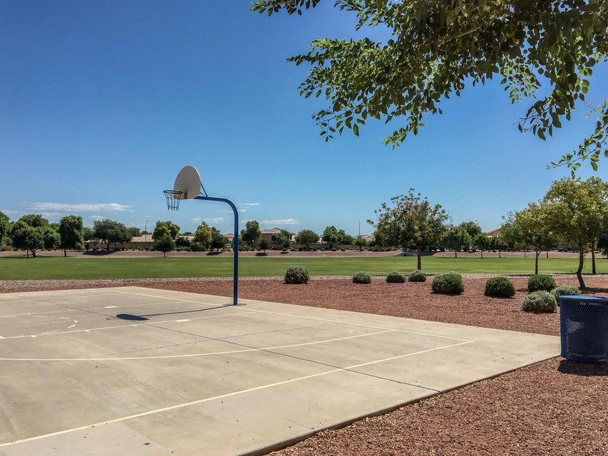 MLS 5649173 11421 W CHASE Drive, Avondale, AZ 85323 Avondale AZ Durango Park