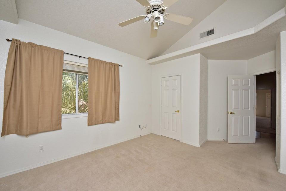 2953 E BLACKHAWK Drive Phoenix, AZ 85050 - MLS #: 5653892
