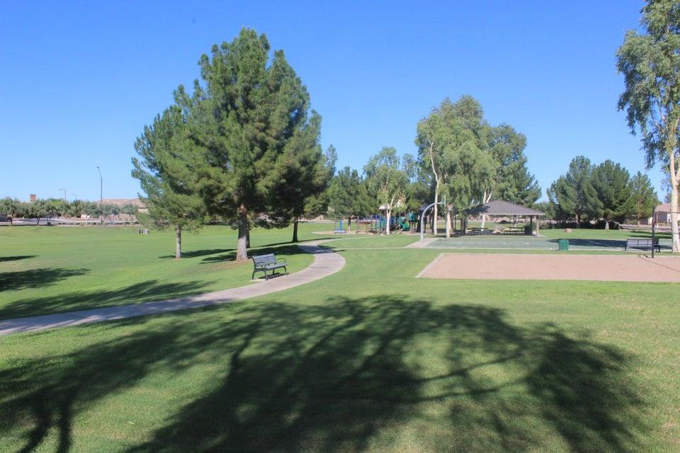 MLS 5647327 17028 W COTTONWOOD Street, Surprise, AZ 85388 Surprise AZ Surprise Farms