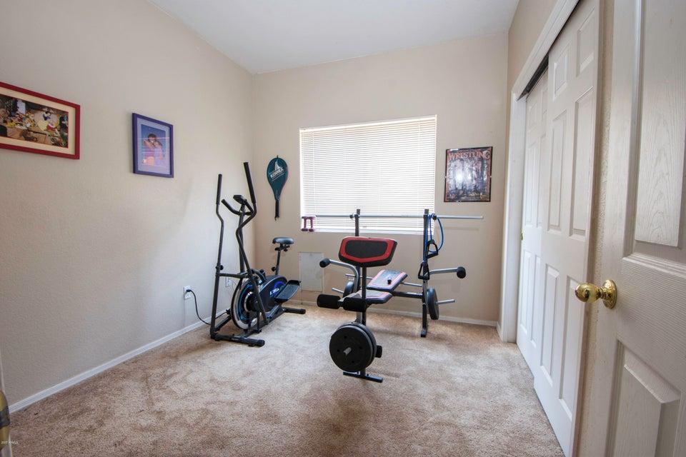 7027 W LOUISE Drive Glendale, AZ 85310 - MLS #: 5653901