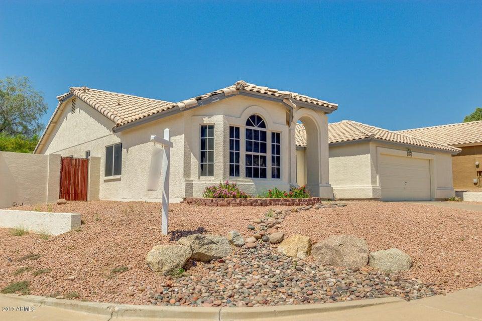 14642 S 23RD Street Phoenix, AZ 85048 - MLS #: 5654979