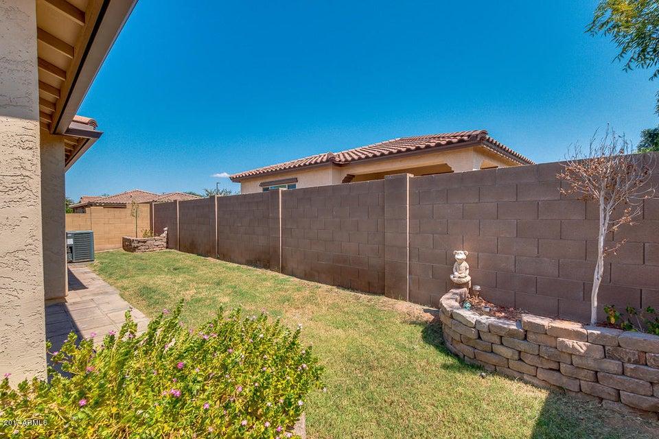 MLS 5655248 1819 S ROCHESTER Drive, Gilbert, AZ 85295 Lyons Gate
