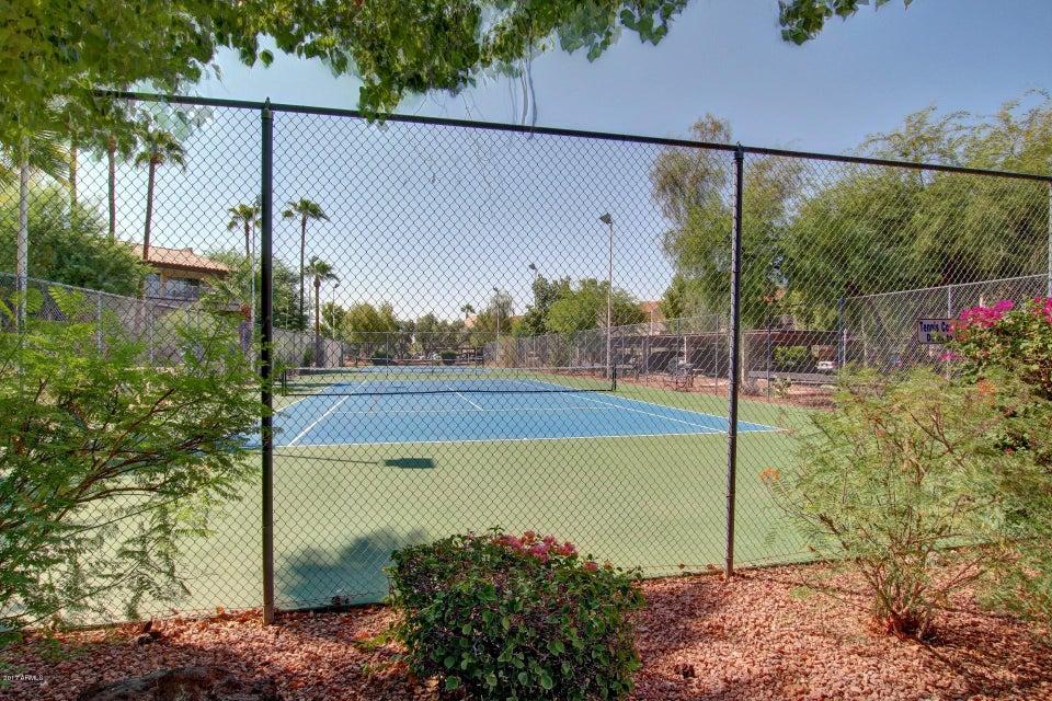 MLS 5654593 11044 N 28TH Drive Unit 140, Phoenix, AZ Phoenix AZ Waterfront